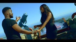 Download Lagu Locko - Je serai là (Official Music Video)</b> Mp3