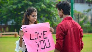 Dil Meri Na Sune Song  Genius  love story  Rrazzda