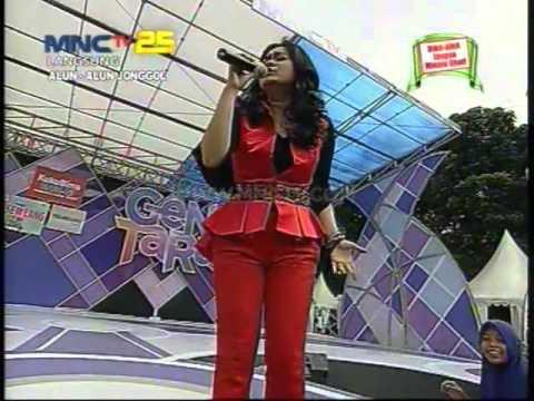 download lagu Ikke Nurjanah  Sendiri Saja  - Gentara 17/4 gratis