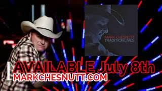 Mark Chesnutt I've Got A Quarter In My Pocket
