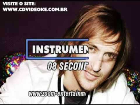 David Guetta & Sia   Titanium
