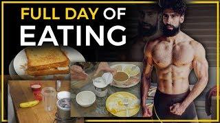 Kala jeera weight loss in urdu