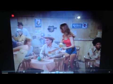 THE DUKES OF HAZZARD INTRO