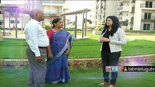 Innomet Powders Founder and CEO Vinay Chilakapati,Saritha Chilakapati | Best In The Business | Promo