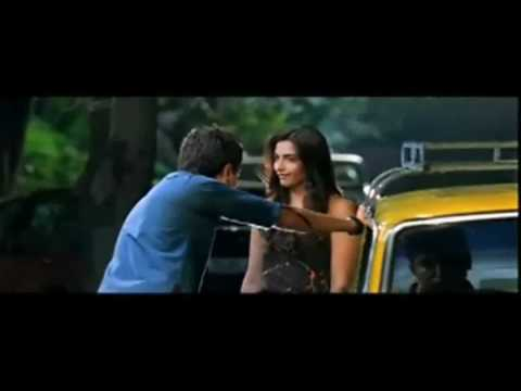 I HATE LUV STORYS *BIN TERE* FULL SONG+VIDEO (ALONG WITH LYRICS...
