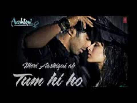 Top 6 Best Romantic Hindi Songs Collection 2013 Latest ...