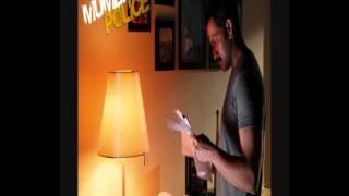 Mumbai Police - Mumbai Police Malayalam Movie (2013) Intro Title Soundtrack