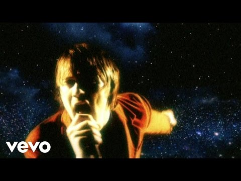 Kasabian - L.S.F. (U.S. Version)