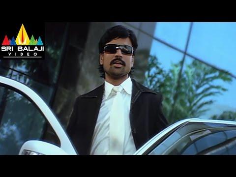 Vyaapari Telugu Full Length Movie - Part 1 12 - Sj Surya, Tamanna Bhatia (new) video