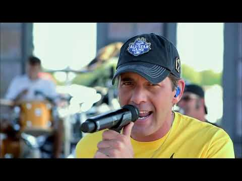 Rodney Atkins - Just Wanna Rock N Roll