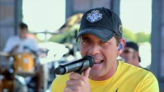Rodney Atkins Just Wanna Rock N' Roll