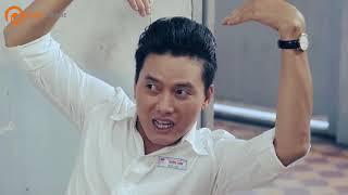 Phim Ca Nhạc Tuổi Học Trò   Danh hài Hoài Linh, CS Ánh Linh, Mạc Văn Khoa, Quách Ngọc Tuyên, Tân Trề