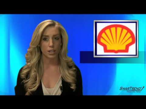 News Update: Cosan and Royal Dutch Shell Create Biofuel Joint Venture (NYSE: CZZ,RDS.A,BP)