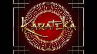 """JESSY MATADOR feat LASKEZ """"KARATEKA"""" CLIP OFFICIEL"""