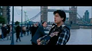 Challa Ki Labda Phire-Jab Tak Hai Jaan(Official Full Song)_BrRip_720p_By_Shivesh96