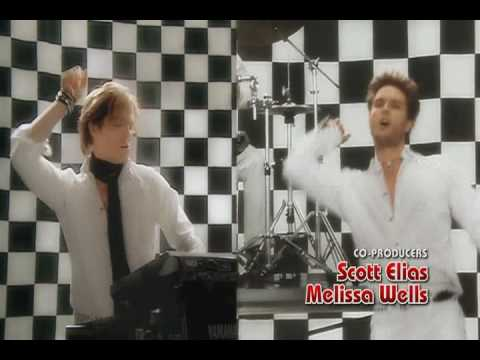 Hugh Grant - Pop Goes My Heart