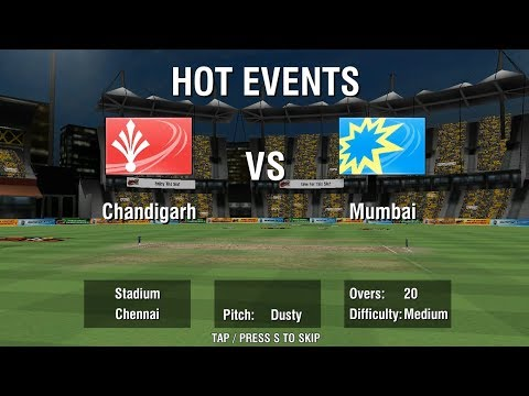 4th May 2018 Kings XI Punjab Vs Mumbai Indians IPL Full Match Highlights - WCC2