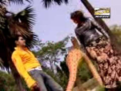 best new bangla sex videos hot video