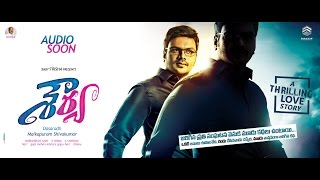 Shourya Movie Review and Ratings