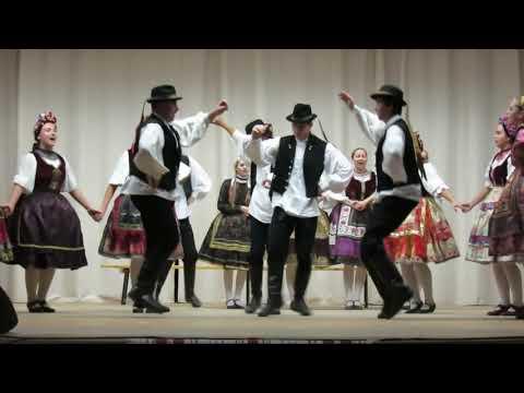 A Bogyiszlói Muharay nap Ízelítője 2019