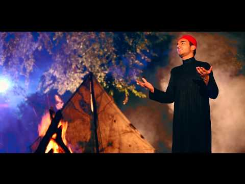Milad Raza Qadri | Karbala | Official Video video