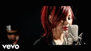 "Lyrica Anderson - ""Unf*ck You (Acoustic)"""