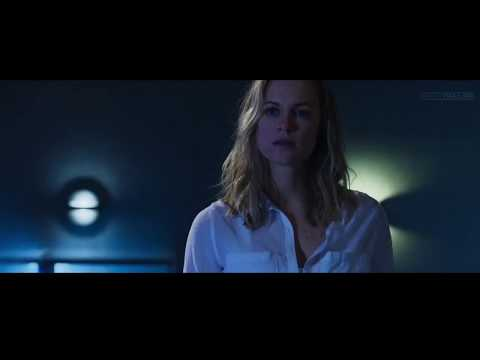 DEEP BLUE SEA 2 Official Trailer 2018 Shark Horror Movie HD