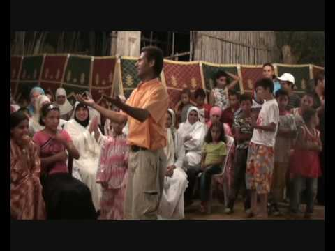 Funny moroccan man dancing magrebi berkane dancing to indian music