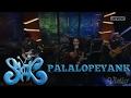 Download Lagu Slank - Palalopeyank Smi Antv - 18 Maret 2017