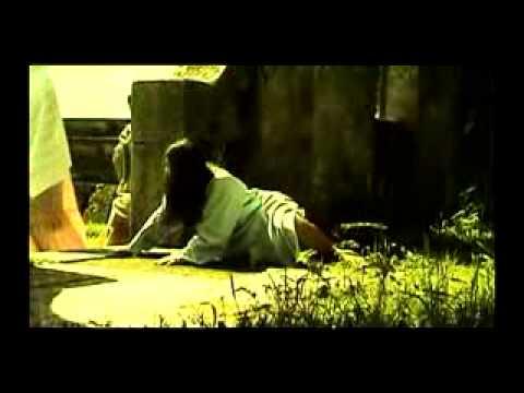 Um Milagre em Você - (clipe) A história da mulher do fluxo de sangue