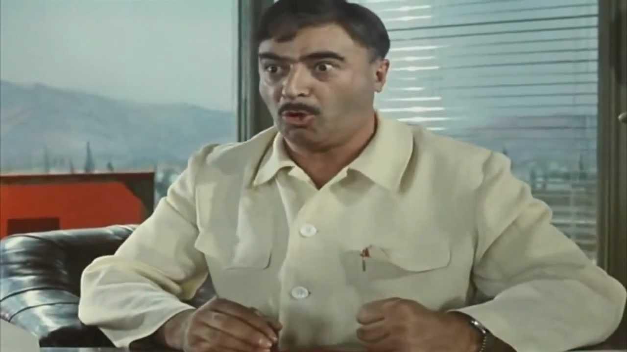 Скачать фразы из фильма кавказская пленница mp3