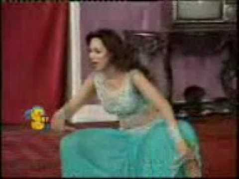 Deedar New Mujra.3gp video