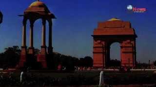 राजधानी दिल्ली  की 11 डरावनी भूतही जगहें | 11 Haunted Places in Delhi