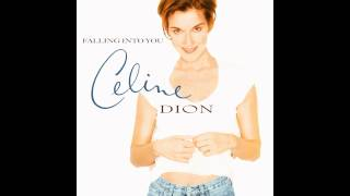 Watch Celine Dion Dreaming Of You video