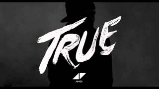 Download Avicii - Always On The Run (True) Bonus Track 3Gp Mp4