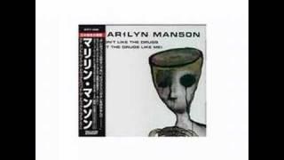 Watch Marilyn Manson I Don