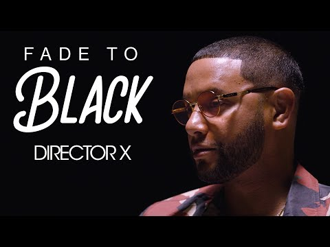 Director X Talks Creating A Modern Spin On Superfly