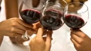 Ivica Pepelko   -  Nije život čaša vina