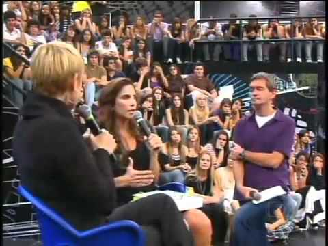 Xuxa e Ivete no Altas Horas 28.03.2009 [5_8].mp4
