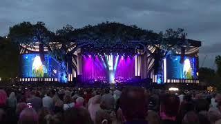 London - BST - 7/7/19 - Barbra Streisand - My Man (Funny Girl)