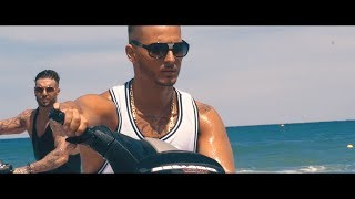 Nyno Vargas ft Rasel - Hoy (Videoclip Oficial)