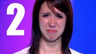 download lagu X Factor Emotional & Inspiring Auditions Part 2 gratis