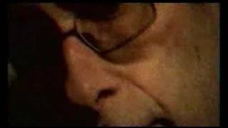 Watch Cloudscape Demon Tears video