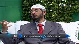 THE MEDICAL BENEFITS OF DATES | DR ZAKIR NAIK
