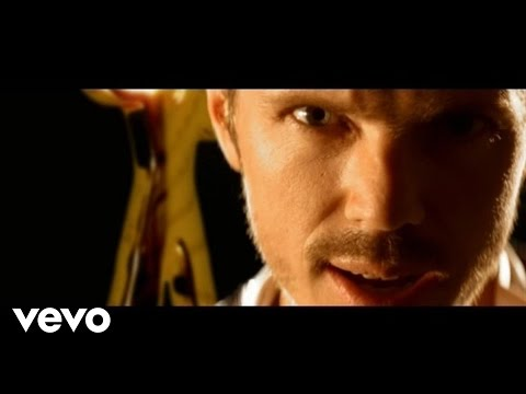 Scissor Sisters &#8211; Land Of A Thousand Words (MTV Edit)