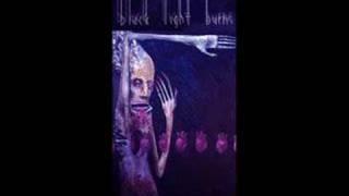 Watch Black Light Burns The Mark video
