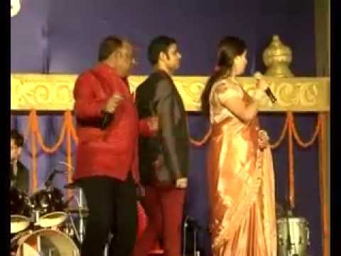 4 Mohammad Aziz A Great Bollywood Hindi Movie Playback Singer...
