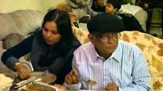 HUMAYUN AHMED MEMOIR LAST DAYS IN UNITED STATES 2