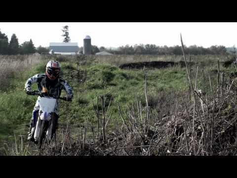 GoPro/Racer X Amateur Film Fest Entry // Kameron VanderPol