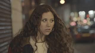 Vídeo 12 de Eliza Doolittle